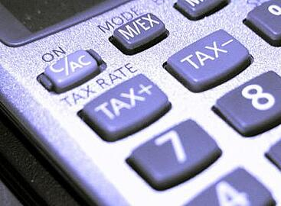 tax-calculator2 (1)