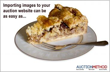 image-imports-as-easy-as-pie