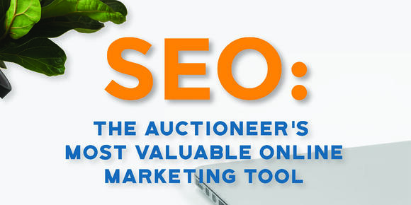 SEO Graphic 2_1-01-01-1