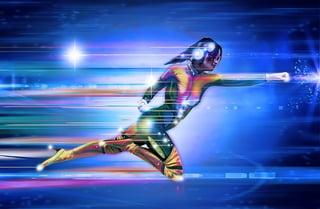 superhero-534120_1920.jpg